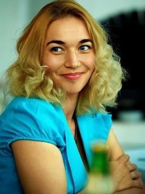 Д-р Радостина Симеонова