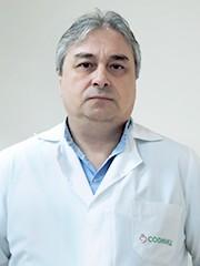 Д-р Николай Ботев