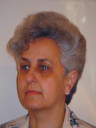 Д-р Диана Василева
