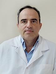 Д-р Борислав Лунд
