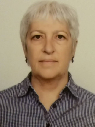 Д-р Диана Панайотова
