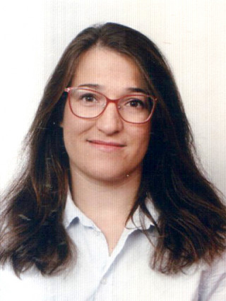 Д-р Цветелина Дойчинова