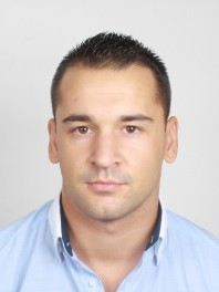 Д-р Методи Миразчийски