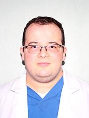 Д-р Анастас Кръстев