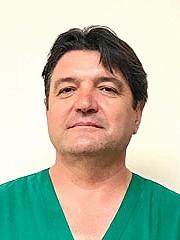 Д-р Георги Ангелов