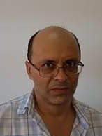 Д-р Стефан Троянчев