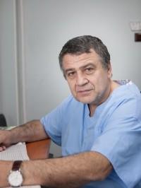 Д-р Иван Диков