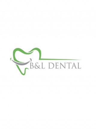 B&L Dental