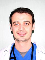 Д-р Веселин Кехайов