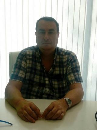 Д-р Юлий Аксентиев