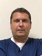 Д-р Атанас Илиев