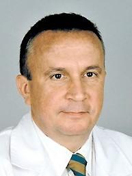 Доц. Георги Пехливанов
