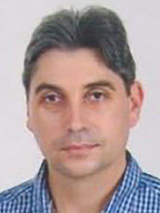 Д-р Здравко Кирилов