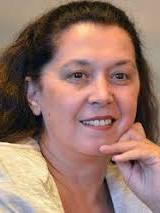 Д-р Румяна Тодорова