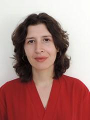 Д-р Мирена Вълкова