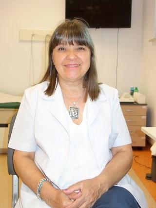 Д-р Диана Данева