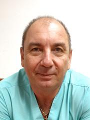 Д-р Огнян Райнов