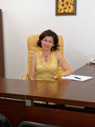 Диляна Влаева