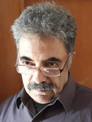 Петър Цикалов