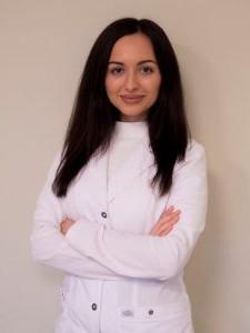 Д-р Нарин Адем