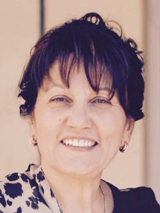 Д-р Мария Янкова MBA, MPH