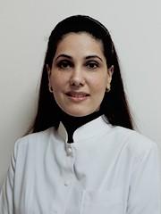 Д-р Бан Камуна, MD PhD