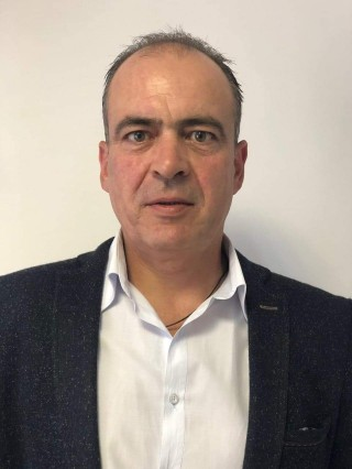 Д-р Слави Кълев