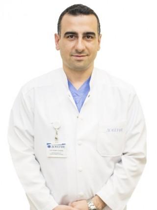 Д-р Радко Тоцев