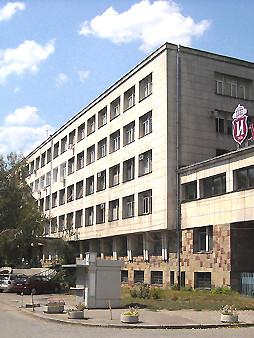 Д-р Сребрина Сидова