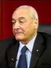 Д-р Захари Гълъбов
