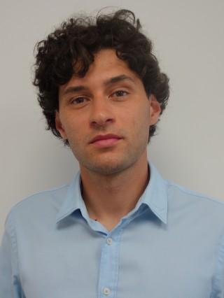 Д-р Петър Сапунджиев