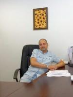 Д-р Димитър Лозанов