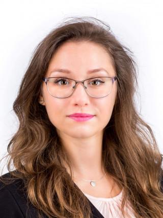 Д-р Полина Диянова