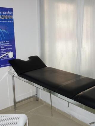 Препоръчайте невролог моля! - Фолксваген Клуб България