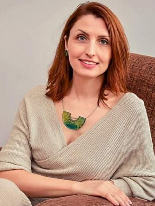 Виржини Стефанова