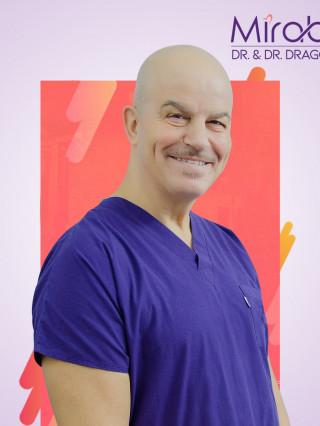 Д-р Недялко Драголов