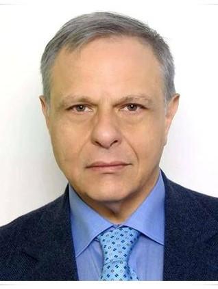 Проф. Ернесто Пинторе