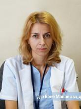 Физиотерапевтичен кабинет - МДЦ ИСУЛ