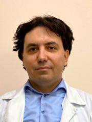 Д-р Владимир Иванов, дм