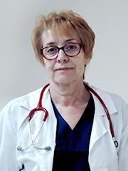 Д-р Жана Станева