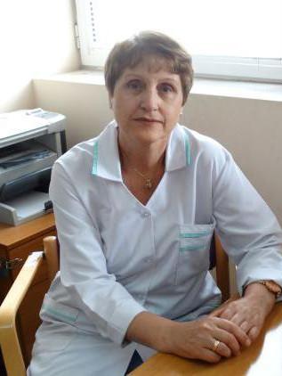 Д-р Елена Стоянова