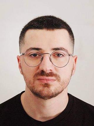 Д-р Тодор Гърбов