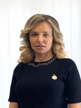 Д-р Юлия Деведжиева