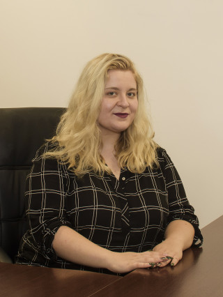 Валентина Дочева