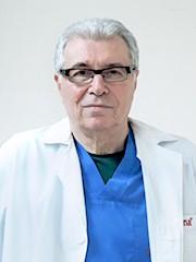 Д-р Стоян Стоянов