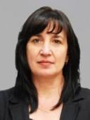 Д-р Галина Кибарова