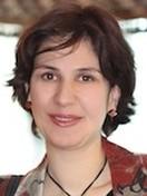 Доц. д-р Ружа Панчева-Димитрова, д.м.