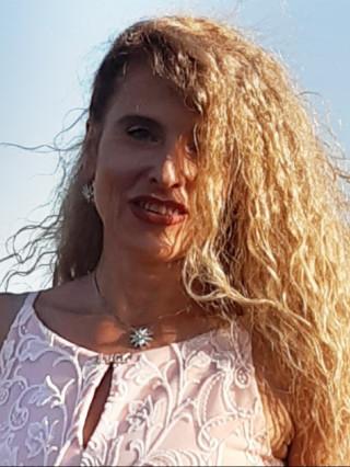 Д-р Теодора Йорданова