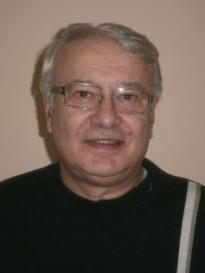 Д-р Борислав Ников