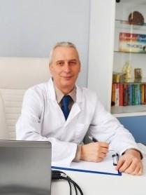 Д-р Владимир Шишков